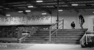 The-Berrics--7-Rail-Destruction