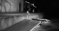 The-Berrics--Bump-to-Bump-Destruction