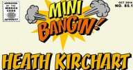The-Berrics--Mini-Bangin-Heath-Kirchart