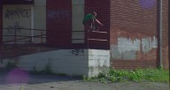 Nike-SB--Grant-Taylor---GT-Blazer-Low-Full-Video