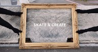 TransWorld-SKATEboarding--Skate-&-Create-2014-Trailer
