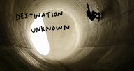 Antihero-Skateboards--Destination-Unknown