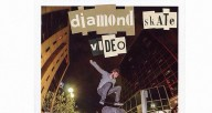 Diamond-Skate-Video-Promo-2014--portada