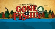 Expedition-One,-Gone-Fishin-patineta