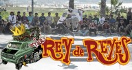 Rey-de-Reyes-on-tour-2015-–-La-Serena-VIDEO-portada