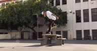 Shake-Junt--Ride-or-Die---Spencer-Hamilton-