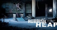 Skate&Create-2015--DVS---Rubbish-Heap
