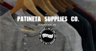 patineta-supplies-en-tepian-