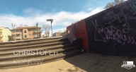 Vicarius-Skatevideo-Vol1--Christofer-Konow