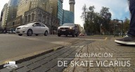 Vicarius-Skatevideo-Vol1---Intro