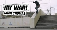 My-War--Jamie-Thomas