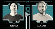 BATB-8--Tom-Asta-vs-Pj-Ladd