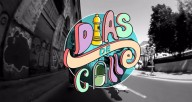 GUTTER-Skateboards--DIAS-DE-CALLE---Full-Video