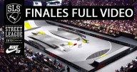 Street-League-2015--Los-Angeles---Finales-Full-Video