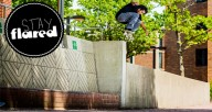 El-tour-de-Emerica-y-Lakai-–-Stay-Flared-parte-2---Philadelphia