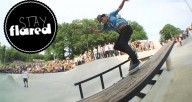 El-tour-de-Emerica-y-Lakai-–-Stay-Flared-parte-3-–-Pittsburgh