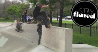 El-tour-de-Emerica-y-Lakai-–-Stay-Flared-parte-4-–-Chicago