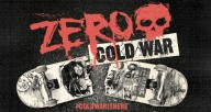 Zero-Skateboards-Cold-War-Full-Video