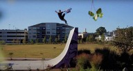 Nike-SB-Chronicles,-Vol.-1--Extras-–-Grant-Taylor