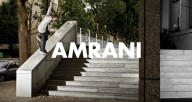 Nike-SB-Chronicles,-Vol.-1-_-Extras-_-Youness-Amrani