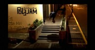 Polejam-Skateboarding-Full-Video