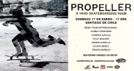 banners-patineta-propeller-02