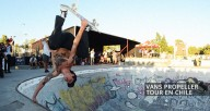 vans-propeller-tour-en-chile-portada-patineta