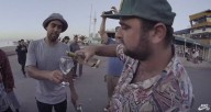 Nike-SB-Chronicles-Vol.-3-–-Eric-Koston