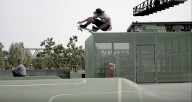 Un-adelanto-del-adidas-Skateboarding-Away-Days