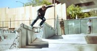 Dennis-Busenitz's-'Away-Days'-Part