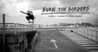 sk8mafia-y-sour-skateboards-en-burn-the-borders